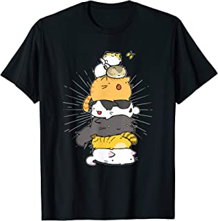 Best pile of cats meowtain Reviews