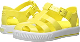 Tenis Solid (Toddler/Little Kid)