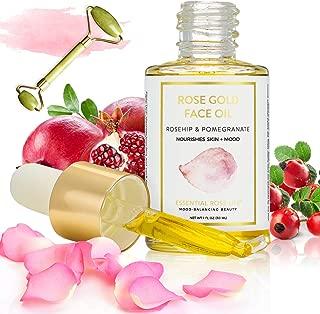 Best essential rose life Reviews