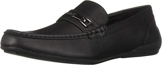 Best guess loafers mens Reviews