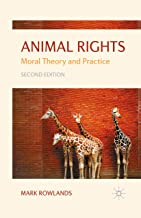 Best mark rowlands animal rights Reviews