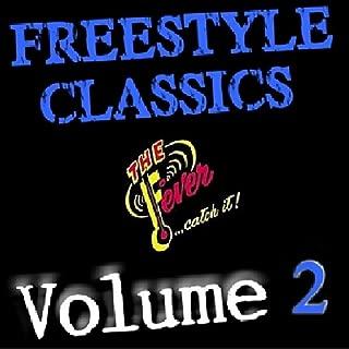 Freestyle Classics-Volume 2
