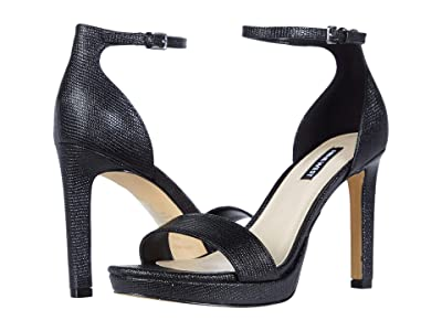 Nine West Edyn (Black 2) Women