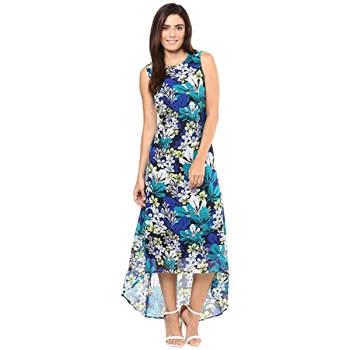 6aaa53defa7 Summer Dresses  Buy Summer Dresses Online at Best Prices in India ...