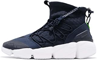 Best nike footscape utility Reviews