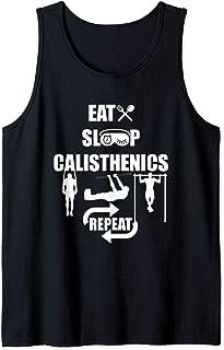 Best calisthenics t shirts Reviews