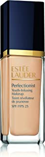 Estee Lauder Perfectionist Youth-Infusing Makeup Spf 25, Cashew, 1 Ounce