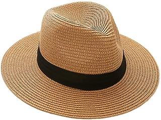 18bb0441 Amazon.es: tallas grandes hombre - Sombreros Panamá / Sombreros y ...