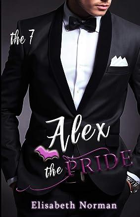 The 7. Alex, The Pride