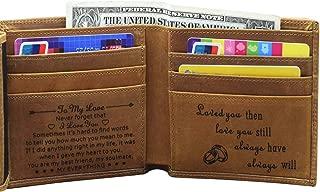 wallet love