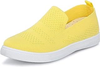 Flavia Women's 601 Running Shoe