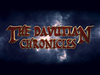 Clip: The Davutian Chronicles