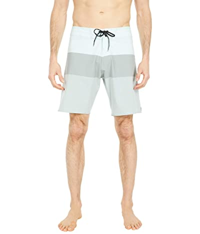 Billabong Tribong Airlite 19 Boardshorts (Mist) Men