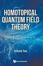 Best algebraic quantum field theory Reviews