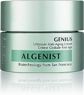 Algenist Genius Ultimate Anti-Aging Cream 1 ounce