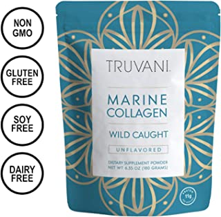 Best bio marine collagen plus australia Reviews