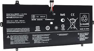 lenovo laptop battery repair