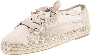 CIS Women Sandals Pink