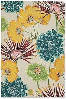 Best brighton area rugs Reviews
