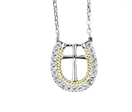 Best western edge jewelry Reviews