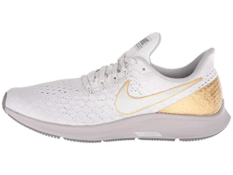 low priced a6a4a 86171 Nike Air Zoom Pegasus 35 Premium at Zappos.com