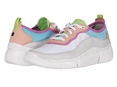 Rockport R-Evolution Trainer (Multi) Women