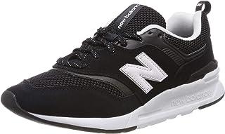buy popular 7fecb 77518 Suchergebnis auf Amazon.de für: New Balance - Sneaker ...