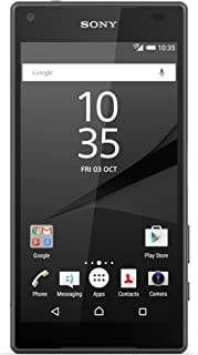 Best sony xperia x compact repair Reviews