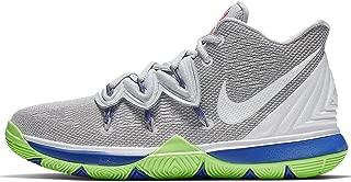 Nike Kids' Preschool Kyrie 5 Basketball Shoes