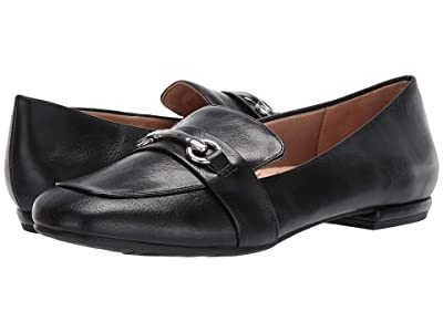 LifeStride Brie (Black) Women