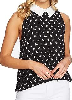 Best cece peter pan blouse Reviews
