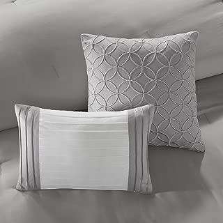 Best madison park stratford comforter set Reviews