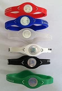 Best power balance bracelet price Reviews