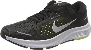 Nike Air Zoom Structure 23, hardloopschoenen voor heren