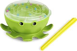 Munchkin Octodrum 3-in-1 Musical Bath Toy