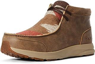 ARIAT - - Chaussures Western décontractées Spitfire pour Hommes
