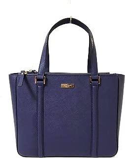Kate Spade Newbury Lane Cadene Satchel Handbag