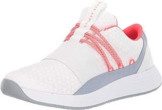 Women's Breathe Lace Sneaker