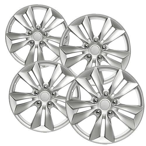 Toyota Mechanic Accessories: Amazon.com