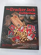 The Cracker Jack Collection: Baseballs Prized Players