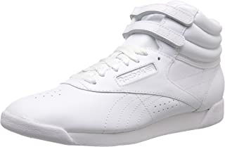 Women's Freestyle Hi Walking Shoe