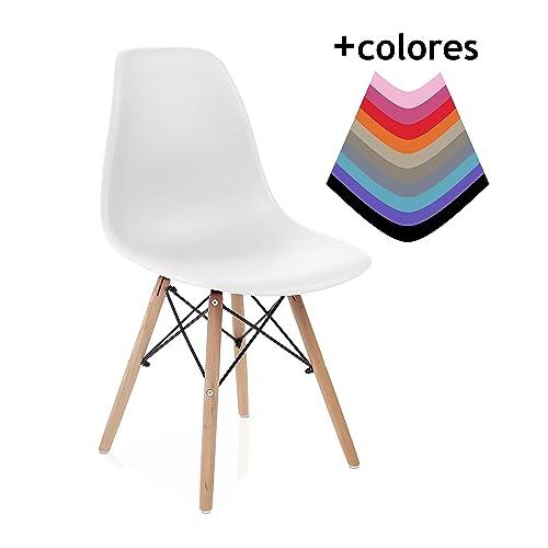 Silla Ikea: Amazon.es