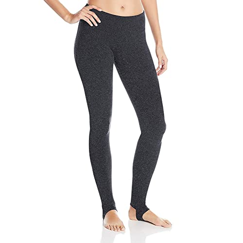 f5b8b9213 DeepTwist Womens Yoga Pants Stirrup Leggings Power Stretch Gym Running  Workout Tights