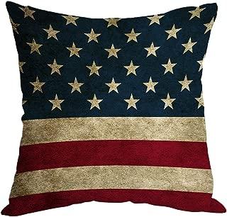 Best usa throw pillows Reviews