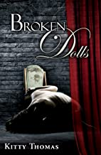 Broken Dolls (Pleasure House Book 2)