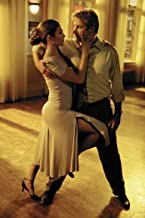 Shall We Dance Movie Poster 70 X 45 cm