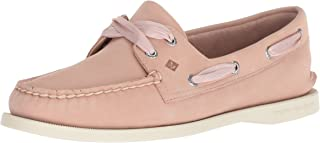 Best sperry satin lace boat shoe Reviews
