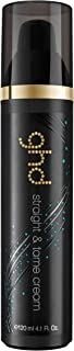 GHD GHD Straight and Tame Cream for Unisex 4.1 oz Cream, 120 ml