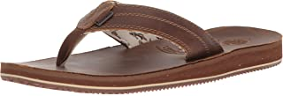 Freewaters Men's Open Country Flip-Flop