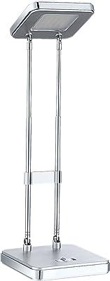 Action 816802000000 - Lámpara de mesa y mesilla de noche